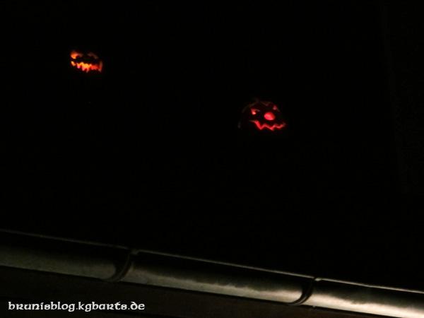 205_halloween_01