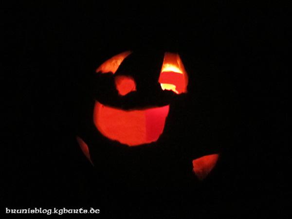 206_halloween_02