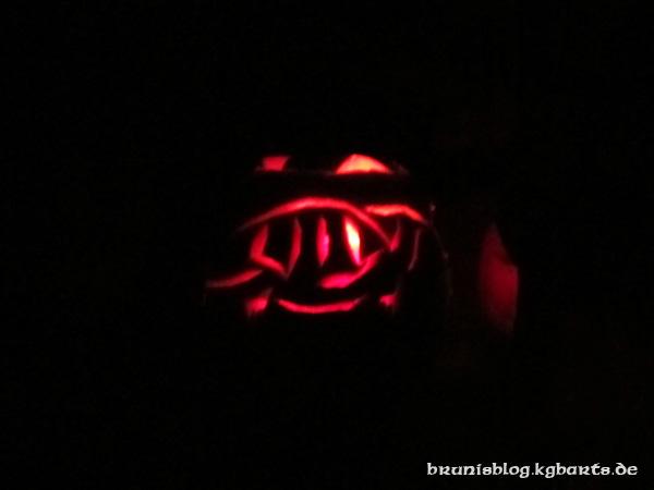 207_halloween_03