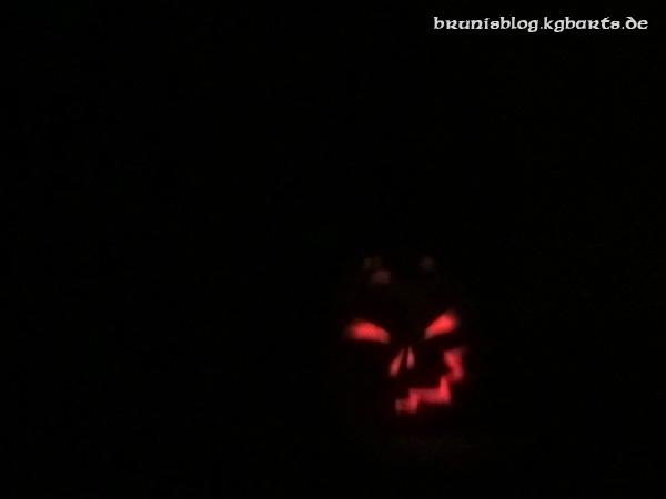 208_halloween_04